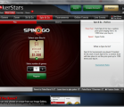 Spin & Go: Увеличивай банкролл в 1000 раз!
