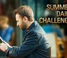 Летние ежедневные задания: выиграйте часть от $ 500 000!