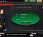 PokerStars 7: добро пожаловать!