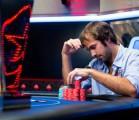 Неделя на PokerStars в цифрах